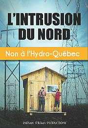 L-instrus-DVD-cover-fini-E